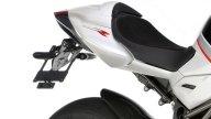 Moto - News: MV Agusta Brutale 1090RR Cannonball