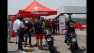 Moto - News: WDW 2010, Day 2: è venerdì... comincia l'invasione