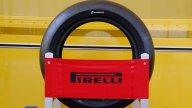 Moto - News: WSBK 2010, Misano: novità Pirelli per la Superpole