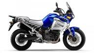 Moto - Gallery: Yamaha XT1200Z Super Tenere 2010 standard