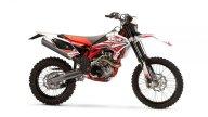 Moto - News: Beta RR Enduro 4T my 2011