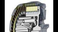 Moto - Test: Beta Enduro RR 2011 - TEST