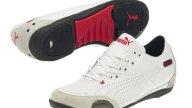 Moto - News: Nuova collezione scarpe Ducati - Puma