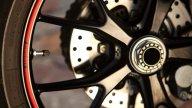 Moto - News: MTA fornitore del cruscotto Ducati Monster 796