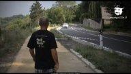 """Moto - News: Marco Guidarini mostra le strade che """"non perdonano"""""""