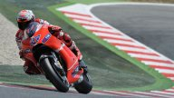 Moto - News: E' ufficiale: divorzio Ducati-Stoner