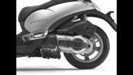 Moto - News: Aprilia Scarabeo - storia di un successo