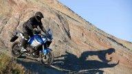 Moto - News: Nuovo video della Yamaha XT1200Z Super Ténéré