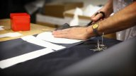 "Moto - News: Il video Alpinestars ""Process Makes Perfect"""
