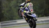 Moto - News: MotoGP 2010, Brno: vince Lorenzo ma...