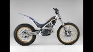 Moto - News: Sherco ST 2011
