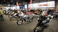 Moto - News: Accordo tra Federazione Italiana Customizer e Motor Bike Expo
