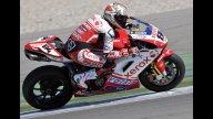 Moto - News: Ducati lascia la SBK: il commento di Flammini