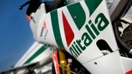 Moto - News: Biaggi, quando la maturità paga e vale un campionato