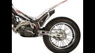 Moto - News: Beta Evo 125/250/290 2T my 2011