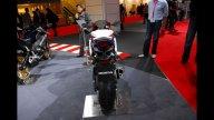 Moto - News: Novità Honda 2011: cosa vedremo a Intermot ed EICMA