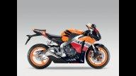 Moto - News: INTERMOT 2010: tutte le novità