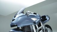 Moto - News: Icon Sheene 1400 Turbo