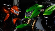 Moto - News: Kawasaki Z750R 2011