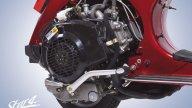 Moto - Test: LML Star 125 4T - TEST