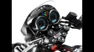 Moto - News: Moto Guzzi V7 Racer