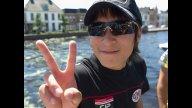 Moto - News: Si è spenta la luce di Shoya Tomizawa