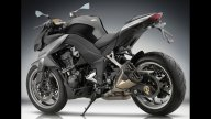 Moto - News: Rizoma per Kawasaki Z1000