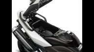 Moto - News: RapidBike per Yamaha T-MAX: potenza massima!