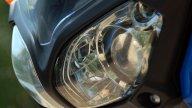 Moto - Test: Yamaha XT1200Z Super Ténéré - TEST
