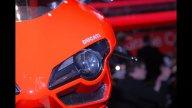 Moto - Gallery: Ducati a EICMA 2010