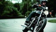 Moto - Gallery: Triumph Speedmaster 2011