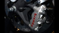 Moto - News: Brembo e Suzuki: accordo per tre anni