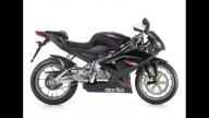 Moto - News: Incentivi moto: Aprilia gioca al raddoppio