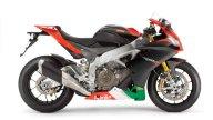 Moto - News: Aprilia RSV4 Factory APRC Special Edition: conferenza stampa LIVE
