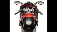 Moto - Test: Aprilia RSV4 Factory APRC Special Edition - TEST