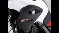 Moto - News: BMW G 650 GS 2011