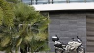 Moto - News: BMW K 1600 GT e GTL