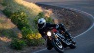 Moto - News: BRAMMO Empulse 2011