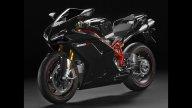 Moto - Test: Ducati 1198 SP: Quick Shifter