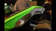 Moto - News: Kawasaki ZX-10R Ninja 2011