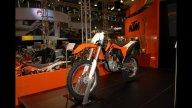 Moto - News: KTM SX: NO alle importazioni parallele!