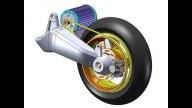 Moto - News: e-Vivacity: Peugeot punta sull'Elettrico