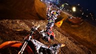 Moto - News: Red Bull X-Fighters 2010 Roma: pre-event video