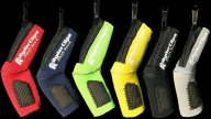 Moto - News: Shift Socks di Ryderclips