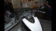 Moto - News: Triumph America e Speedmaster 2011