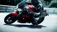 Moto - News: Triumph Speed Triple 1050 2011