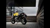 Moto - News: Incentivi moto e scooter per la gamma Yamaha