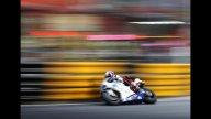 Moto - News: Tris di Easton al GP di Macao