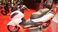 Moto - News: Aprilia RS4 50 e 125 2011