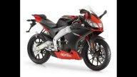 Moto - News: Aprilia RS4 125: Il video